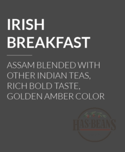 tealabels-black-irishbreakfast