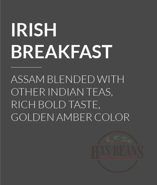 tealabels-black-irishbreakfast