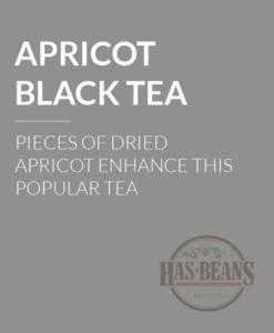 tealabels-flavoredblack-apricot