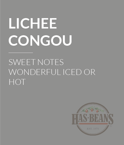 tealabels-flavoredblack-licheecongou