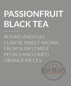 tealabels-flavoredblack-passionfruit