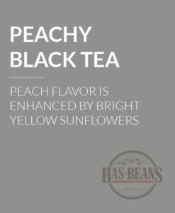 tealabels-flavoredblack-peachy
