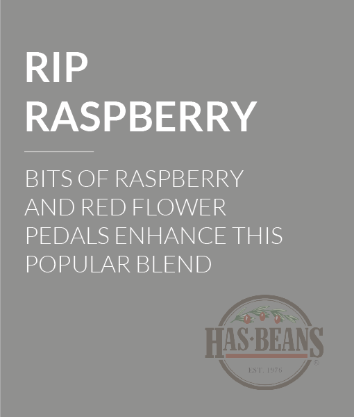 tealabels-flavoredblack-ripraspberry