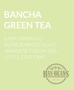 tealabels-green-bancha