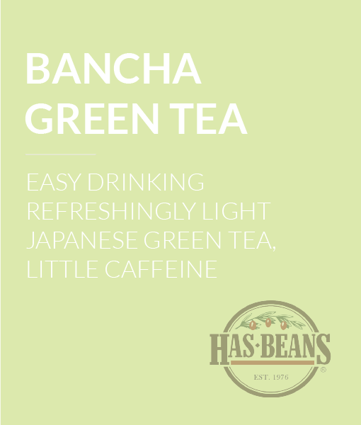 tealabels-green-bancha
