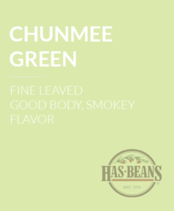 tealabels-green-chunmee