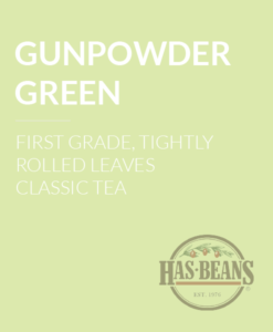 tealabels-green-gunpowder