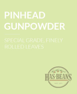 tealabels-green-pinheadgunpowder