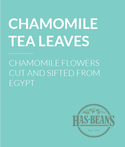 tealabels-herbal-chamomile