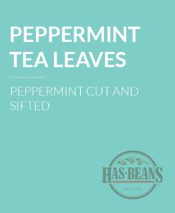 tealabels-herbal-peppermint