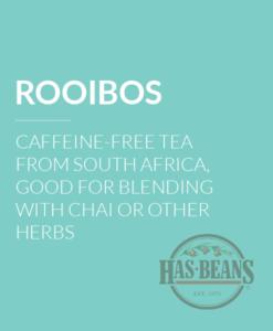 tealabels-herbal-rooibos
