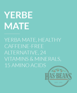 tealabels-herbal-yerbamate
