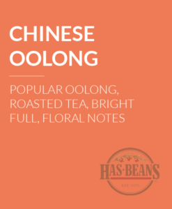 tealabels-oolong-chinese