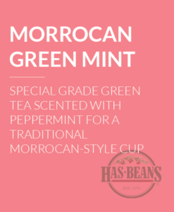tealabels-scented-morrocanmint