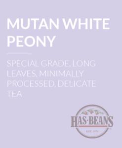 tealabels-white-mutanpeony
