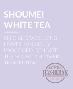 tealabels-white-shoumei